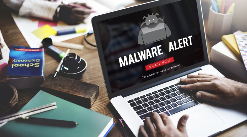 malwarealert