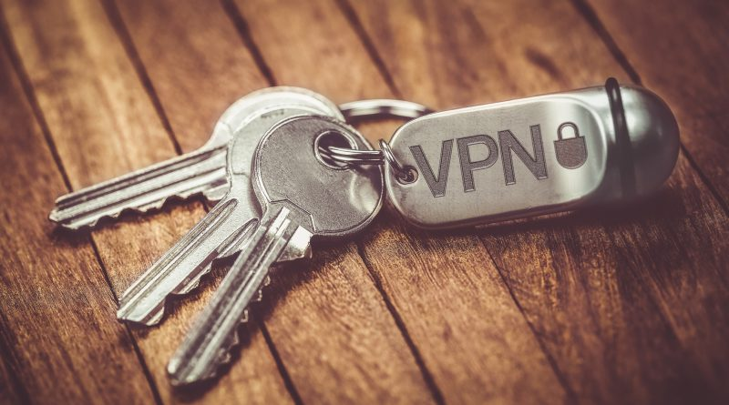 What You Need to Know About VPNs – Online Security By Trend