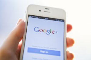 Google Plus is once again in hot waters with its latest data breach